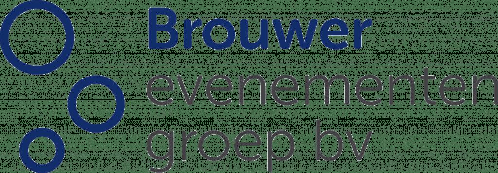 Brouwer evenementen groep